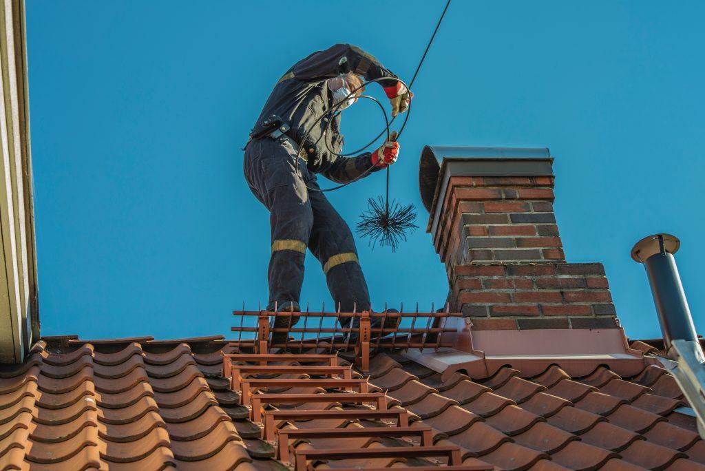 Ellicott City Chimney, Ellicott City Maryland Ellicott City Chimney, Chimney Cleaning